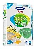 Hero Baby Pedialac Cereales SIN Gluten 300 g