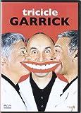 Garrick (El Tricicle) [DVD]