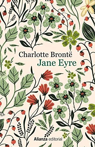 Jane Eyre (13/20)