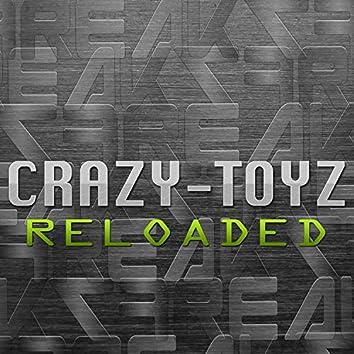 CrazyToyz Reloaded