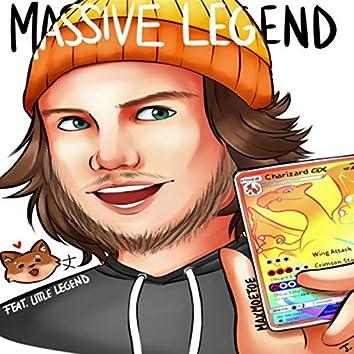 Massive Legend