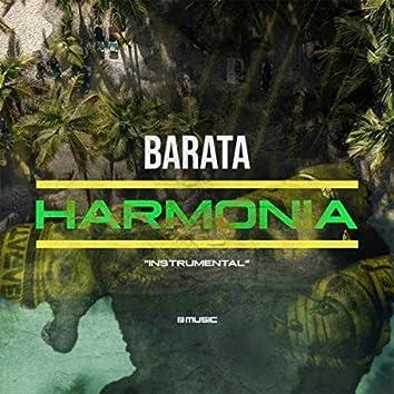 Harmonia (Instrumental)