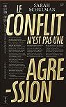 Le Conflit n'est pas une agression : Rhétorique de la souffrance, responsabilité collective et devoir de réparation par Kleyebe Abonnenc
