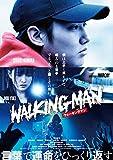 WALKING MAN セルDVD[DVD]