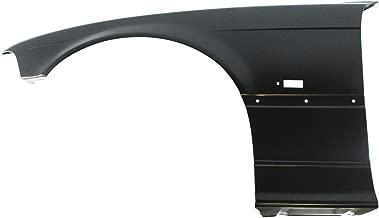 Best e36 coupe fender Reviews