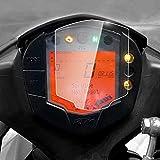 BXMoto Paramani Moto,Protezione frizione freno Protezioni per le mani Per K T M RC250 250 Duke 390 Duke RC390 2013-2019//200 Duke RC200 2014-2016 RC125 125 Duke 2014-2019