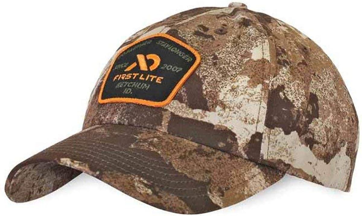 First Lite Lo Pro Hat
