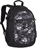 Chiemsee Sports & Travel Bags Herkules Rucksack 50 cm beachbreak bg