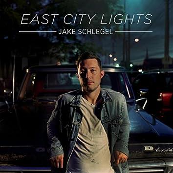 East City Lights