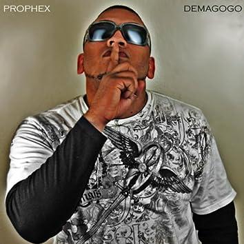 Demagogo - Single