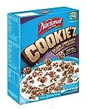Nacional Desde 1849 Cookies Z 300 g