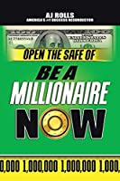 Open the Safe of Be a Millionaire Now