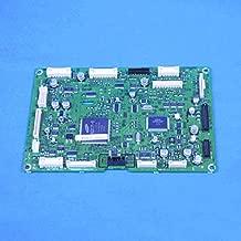 Sparepart: Xerox MCU Board, 140N63467