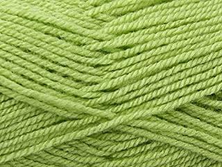 Stylecraft Special Knitting Yarn DK 1822 Pistachio - per 100 Gram Ball