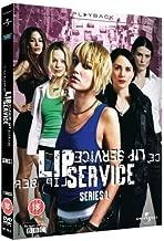 Lip Service: Series One [Region 2]
