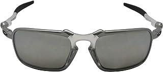 نظارة شمسية للجنسين من اوكلي , مقاس60 , 6020