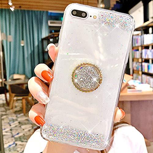 Iphone 7 Plus marca ikasus
