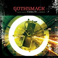 Gothsmack: Gothic Acoustic Tribute