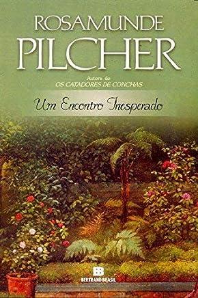 Rosamunde Pilcher Livros Pdf