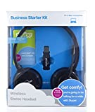 Binatone TALK-5193 Wireless Headset for PC