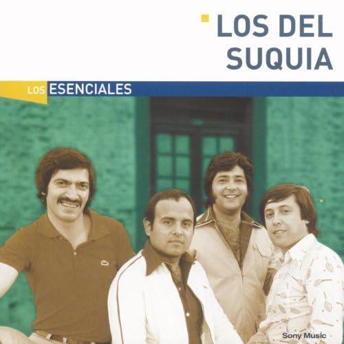 Los Del Suquia