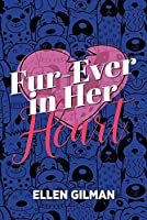 Fur-ever in Her Heart