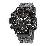 Citizen Promaster Altichron Reloj de Hombre Eco-Drive 46mm BN5057-00E
