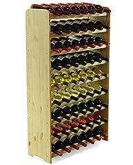 Weinschrank Weinständer