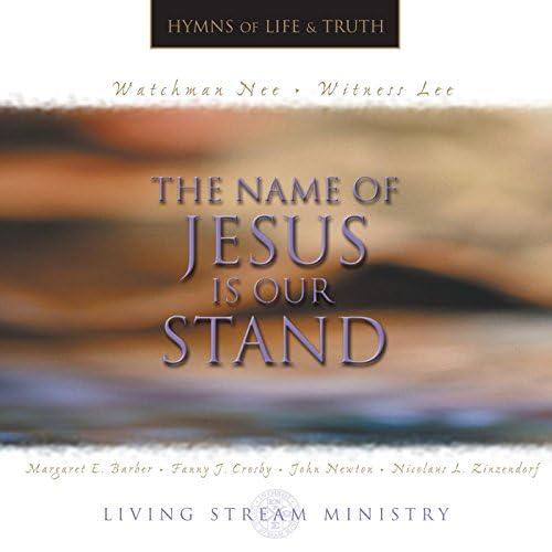 Living Stream Ministry