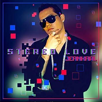 Stereo Love (feat. Edward Maya & Vika Jigulina) [Remix]
