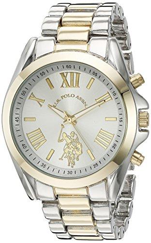 Reloj - U.S. Polo Assn. - para - USC40117