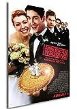Instabuy Poster American Pie (Jetzt Wird geheiratet) -