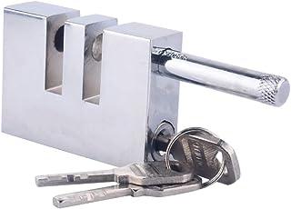 $29 » Anti-theft Security Supply Device Auto Car Clutch Brake Lock Stainless Steel Door Lock