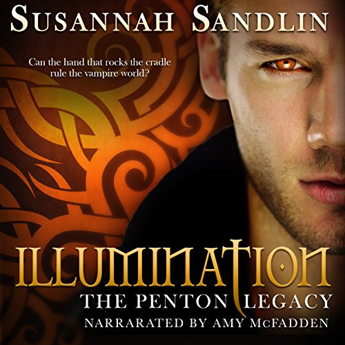 Illumination cover art