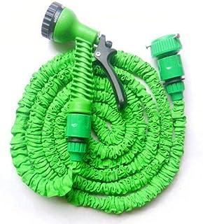 magic hose Xpanding hose 150ft/45M