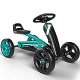 Berg Toys- Gokart Pedali, Colore Blu, 2-5 Anni, 24.30.20.00...