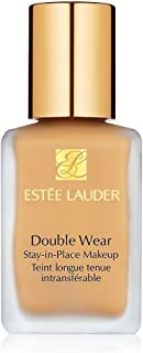 estee lauder double wear oil free