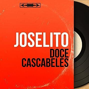 Doce Cascabeles (Mono Version)