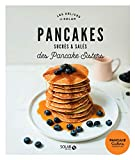 Pancakes sucrés et salés des Pancake Sisters