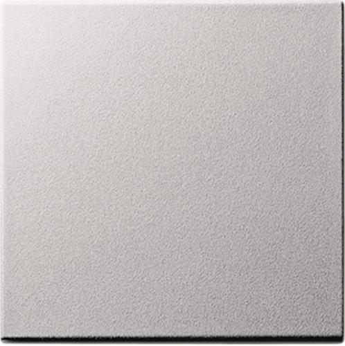 Gira Wippe 029626 Wechsel System 55 Farbe Alu