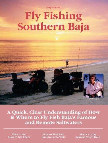 Lista de los 10 más vendidos para costas de california para pescar