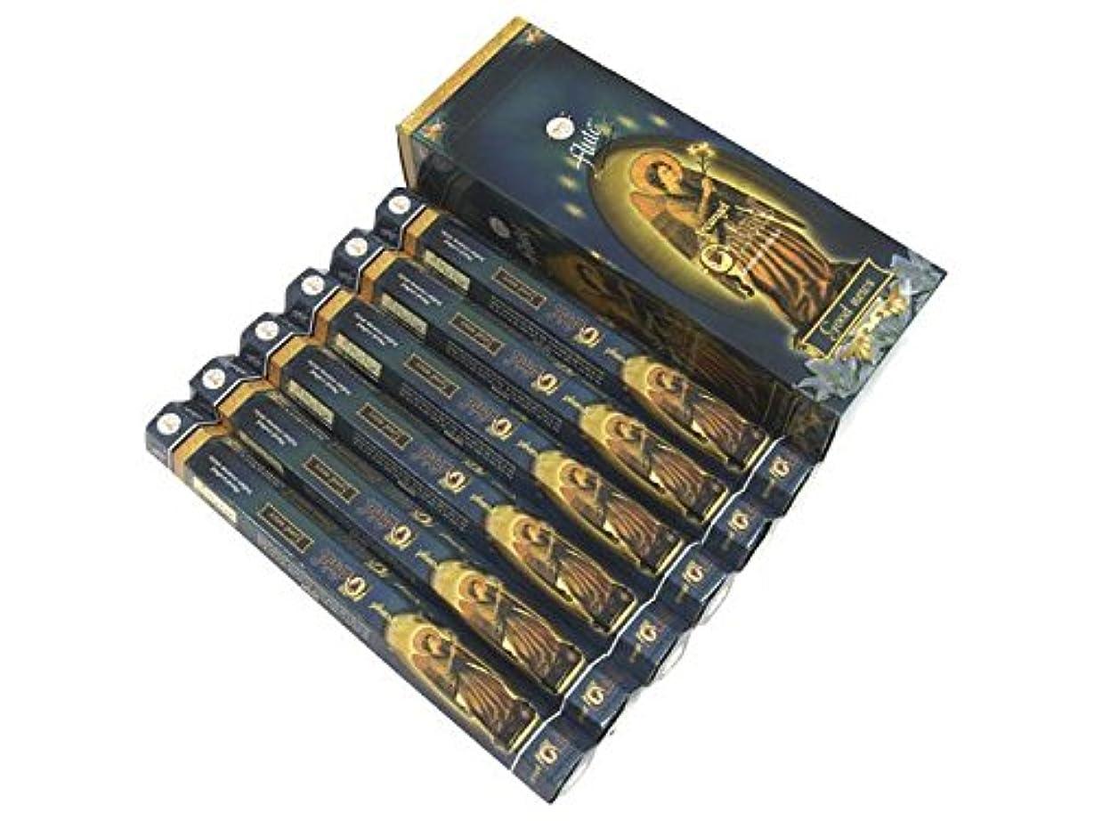 グレートオークアンプアクセルFLUTE(フルート) ガブリエル香 スティック GABRIEL 6箱セット