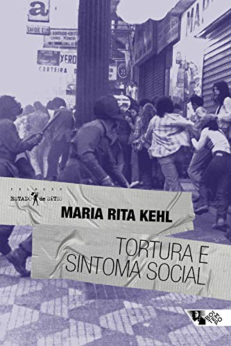 Tortura e sintoma social