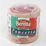 Pancetta by Beretta (14 ounce) (Misc.)