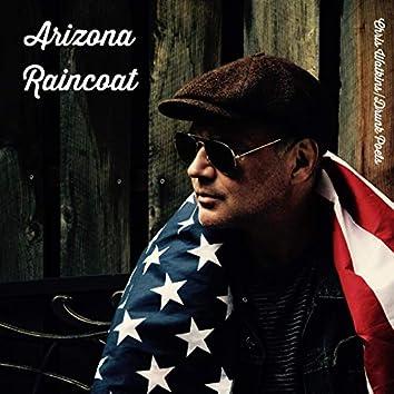 Arizona Raincoat