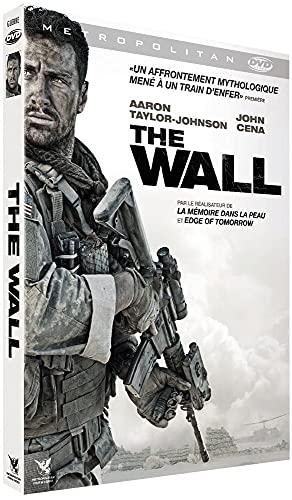 Doug Liman - The Wall (1 DVD)