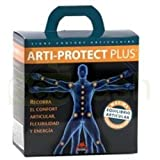 Arti-Protect Plus Pack 2 botes / 45 cápsulas de Intersa