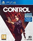 505 Games Control PlayStation 4, Edición Estándar