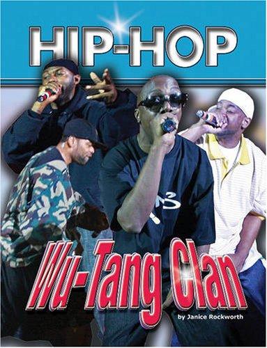 Wu-Tang Clan (Hip-hop)
