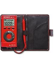 BENNING 044084 MM P3 digitale multimeter in pocketformaat